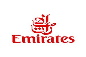 3.Emirates