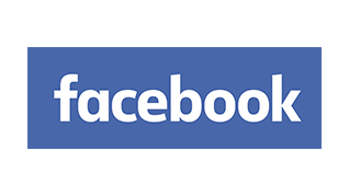 25. Facebook
