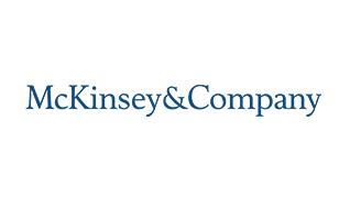 23. McKinsey & Company