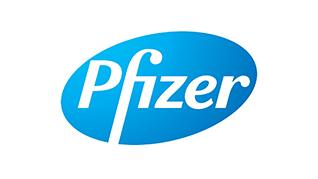 12. Pfizer