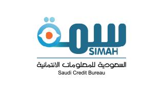 Saudi Credit Bureau