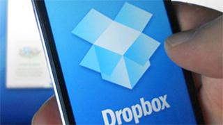 Dropbox: Video testimonials