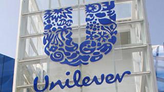 Unilever: Brand ambassadors