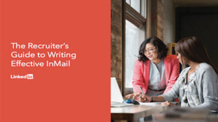 Your Guide to writing Effective InMails