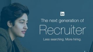 Meet the Next Generation of Recruiter