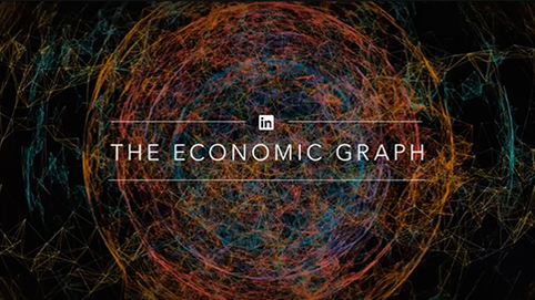 economic-graph
