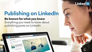 publishing-on-linkedin