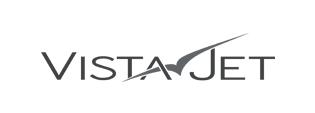 Vista Jet