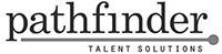 Pathfinder Talent Solutions