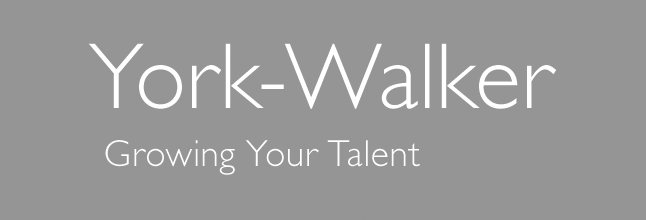 York-Walker