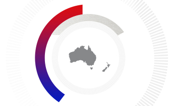 Australia & New Zealand Staffing Trends 2016
