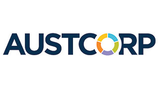 3. Austcorp Executive
