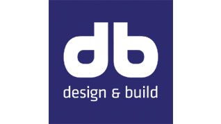 6. Design & Build Recruitment
