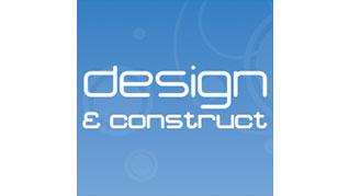 7. Design & Construct