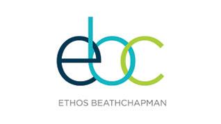 8. Ethos BeathChapman