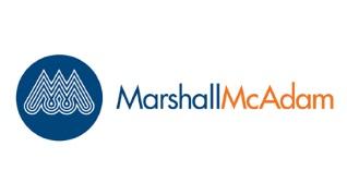 10. Marshall McAdam
