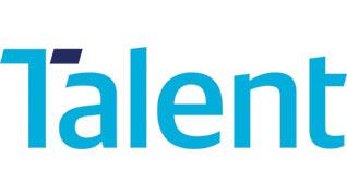 9. Talent International