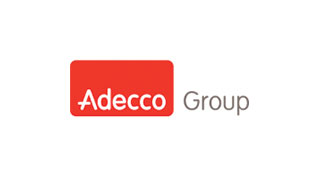 6. Adecco Group
