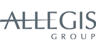 7. Allegis Group