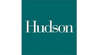 2. Hudson