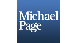 4. Michael Page