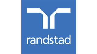 3. Randstad