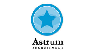 6. Astrum Recruitment