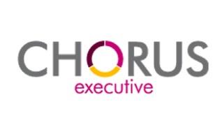 5. Chorus Executive