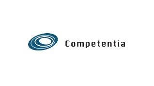8. Competentia