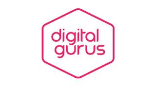 7. Digital Gurus