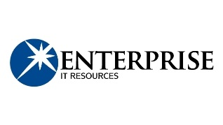 10. Enterprise IT Resources
