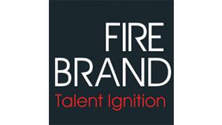 4. Firebrand Talent