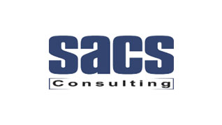 2. SACS Consulting