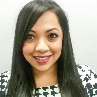 Angie Shehata