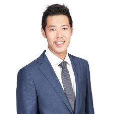 Daniel Yip