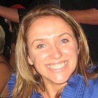 Melissa Bowden