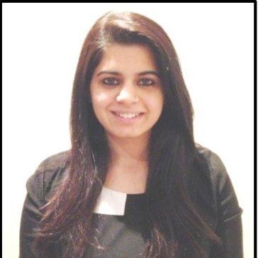 Rajini Jay