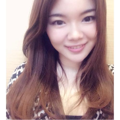 Elaine Fang