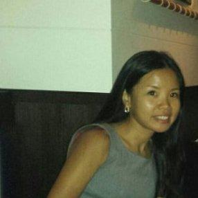 Jenny Pui-See Got