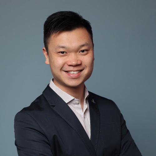 List Linkedin Top Social Recruiters Hong Kong 2016