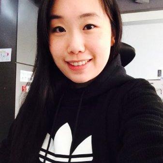 Lillian Cheung