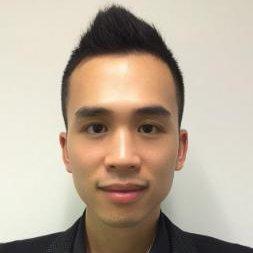 Roderick Chow