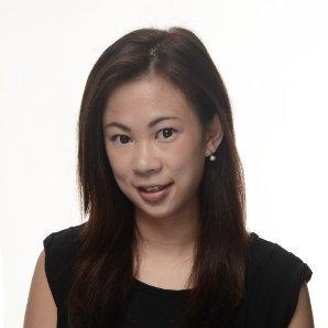 Rosana Yau