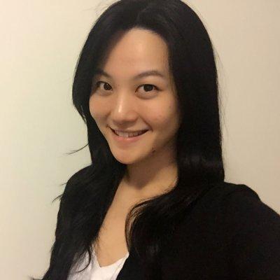 Wanzhi Li
