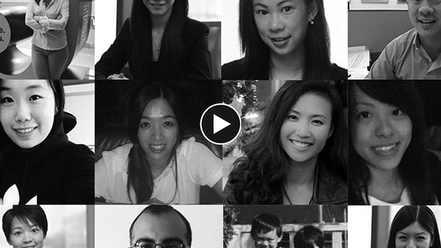 LinkedIn Top Social Recruiters Asia Pacific 2016