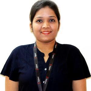 Bhawana Garg