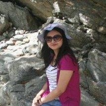 Priyanka Chatterjee