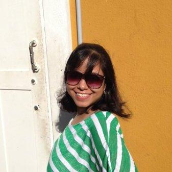 Shreya Bajaj