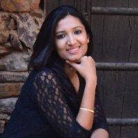 Shreya Dhariwal