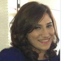 Diksha Mahtani
